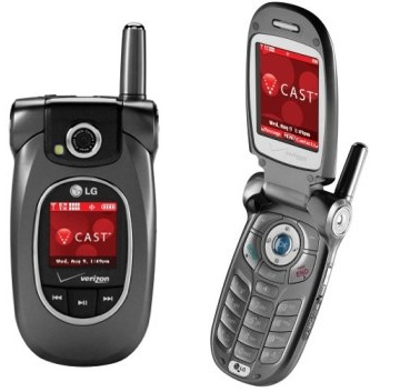Find cell phone model motorola mobile