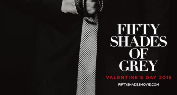 Fifty-Shades-Of-Grey-movie-poster1-586x314