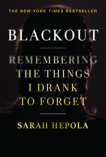sarah_hepola_-_blackout